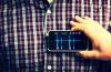 StethIO, un mélange entre stéthoscope et iPhone