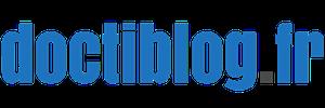 Doctiblog.fr - Blog médical spécialisé dans les nouvelles technologies