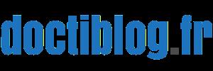 doctiblog.fr - bienvenue sur le blog médical 2.0