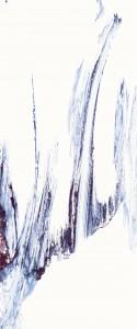 [ART]EFACT #4