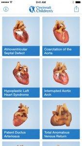 HeartPedia 3