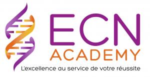 ECN ACADEMY - L'excellence au service de votre réussite