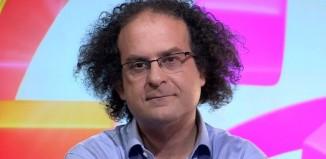 Laurent Karila - La conférence gratuite à retrouver sur ECN ACADEMU