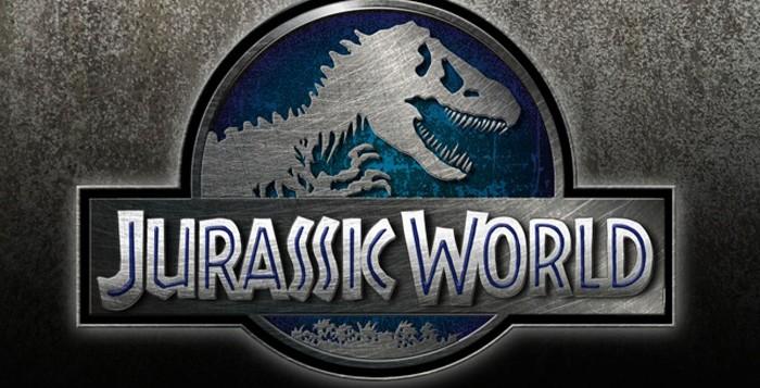 Jurassic Parc World